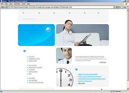7 andalus regular font download helvetica font windows vista japanese font windows 7