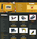 OsCommerce #15177