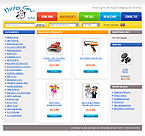 Template #15211 