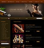 Template #15247 