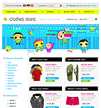 OsCommerce #15257