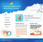 Template #15692 