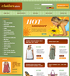 OsCommerce #15734