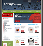 OsCommerce #15736