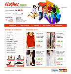 OsCommerce #15737