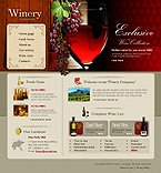 Template #15744 