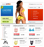 OsCommerce #15803