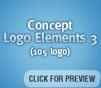 Logo Set #15987