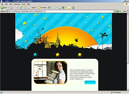Movie rocky 2006 s old umrao jaan songs mp3 free shiva 2006 telugu mp3 songs