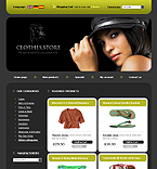 OsCommerce #16239