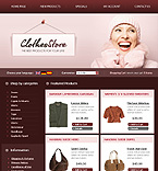 OsCommerce #16513