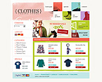 OsCommerce #16545