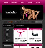 OsCommerce #16627