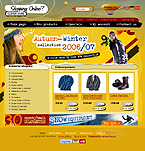 OsCommerce #16707