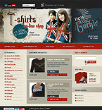 OsCommerce #16763