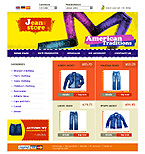 OsCommerce #16969