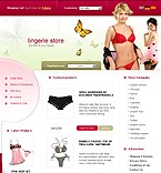 OsCommerce #17003