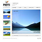 Dynamic Flash Site #17363