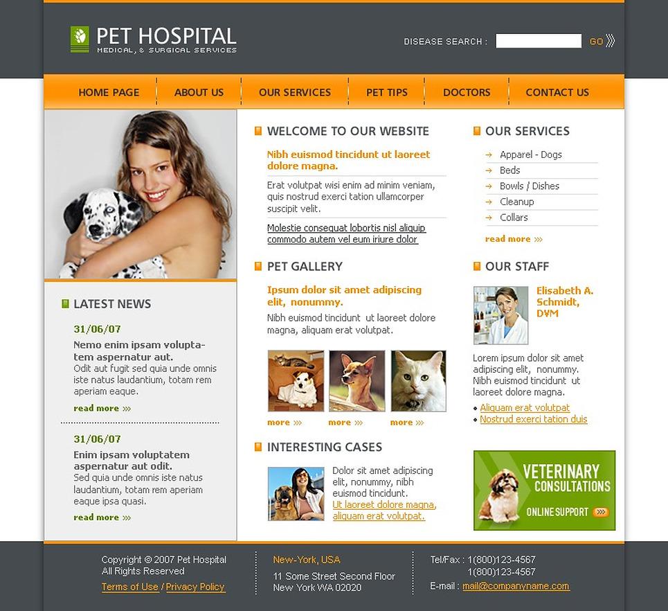 Site web de mariage gratuit