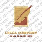 logos para abogados
