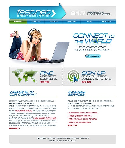 Drivers asrock motherboard drivers free asrock p4i45gv sound drivers asrock n68c-s ucc manual