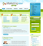 Joomla #17594