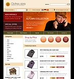 OsCommerce #17936