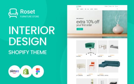 Shopify Themes