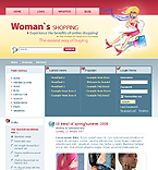 3-Color Joomla #18072