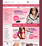 OsCommerce #18293