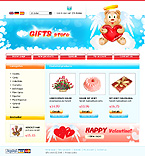 OsCommerce #18305