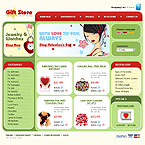 OsCommerce #18336