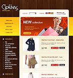 OsCommerce #18449