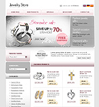 OsCommerce #18596