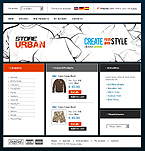 OsCommerce #18599