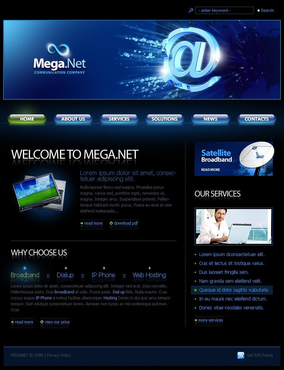 website template web design templates website templates