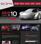 Template #18750  Keywords: cars auto automobile tuning tuner accessories articles gallery database works work team projects downloads clients partners testimonials styling power up showcase company services support help prices gradient bmw about realizing dreams policy services