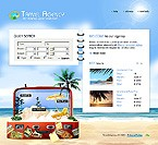 Template #18814 
