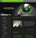19065 WordPress Themes