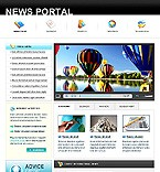 Website #19278