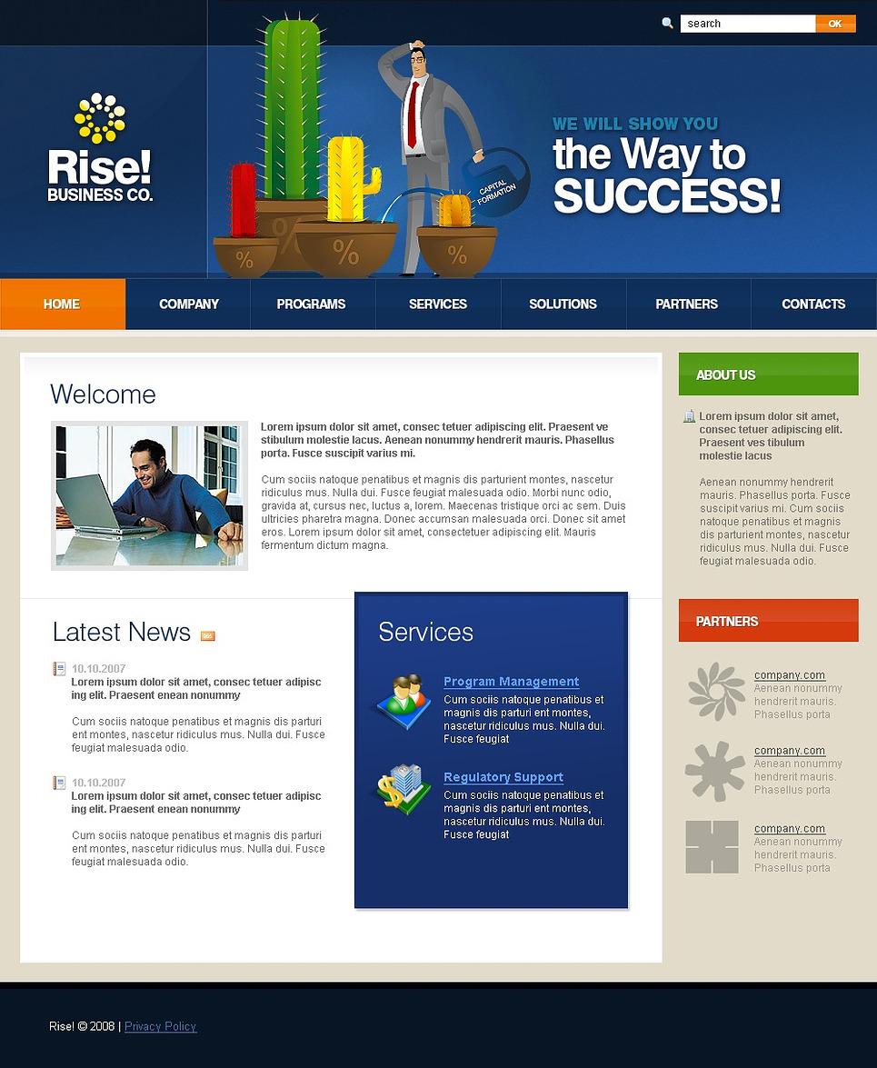 Fancy Quiz Website Template Sketch Best Resume Examples by