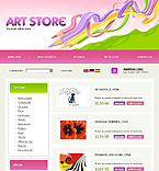 OsCommerce #20098