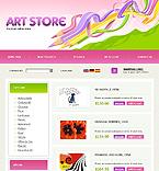 OsCommerce #20098
