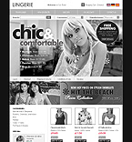 OsCommerce #20243