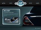 Template #20392 