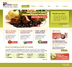 Website #20449