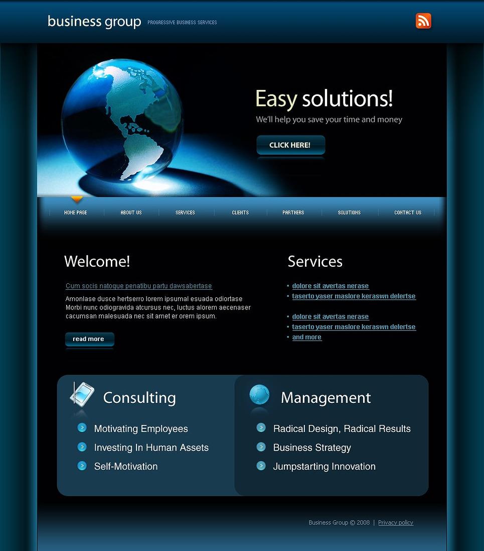 business website template web design templates website templates