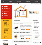 Template #20741  Keywords: tools online shop store purchase tools industrial special accessories products power profile standard drill lawn-mower gardening motor master cordless air power tool electric pliers advice dealership dealer repair rental rent