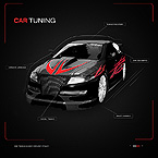 Template #20756 