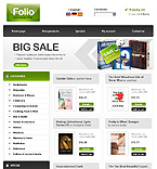 OsCommerce #20793